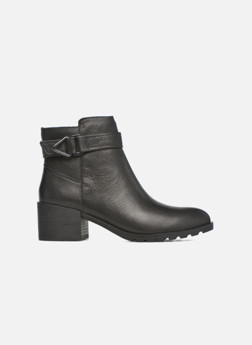Stiefeletten & Boots Aldo TOFINO schwarz ansicht von hinten