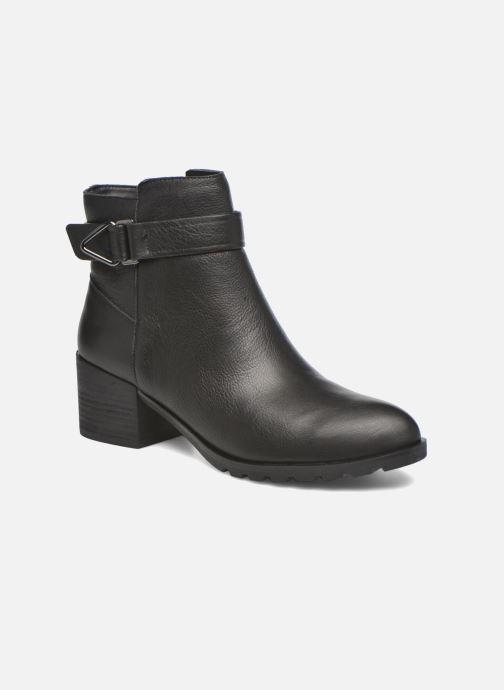 Stiefeletten & Boots Aldo TOFINO schwarz detaillierte ansicht/modell
