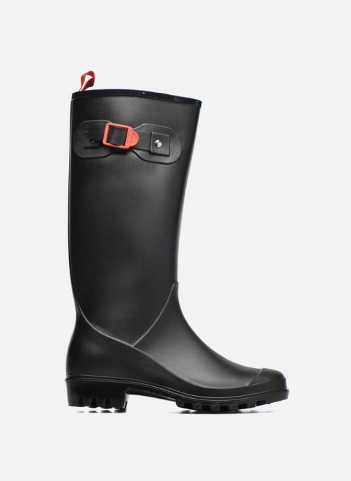 Boots & wellies SARENZA POP OLODO Black back view