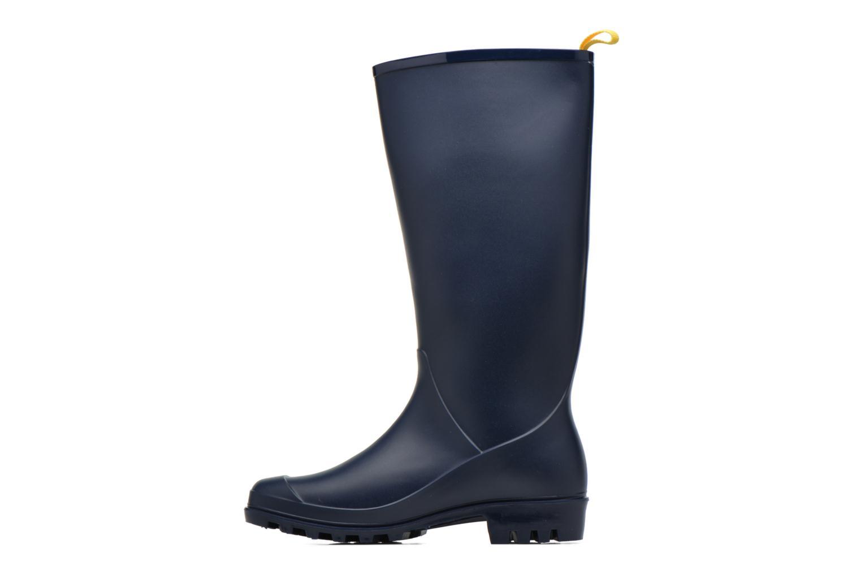 SARENZA POP OLODO (Bleu) - Bottes en Más plus cómodo Les chaussures les plus Más populaires pour les hommes et les femmes 72f174