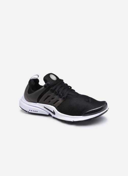 Sneaker Herren Nike Air Presto