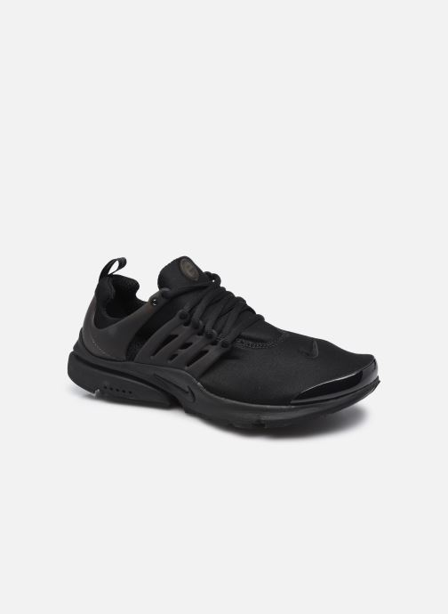 Baskets Homme Nike Air Presto
