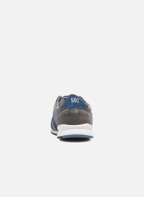 Levi's Ii Baskets Regular Grey Almayer Nwnm8v0