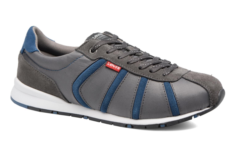 Sneakers Uomo Almayer II