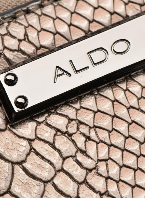 Noedia Bronze Maroquinerie Petite 279311 Chez Et or Aldo 1qw7wO