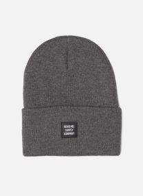 Beanie Accessories ABBOTT Bonnet