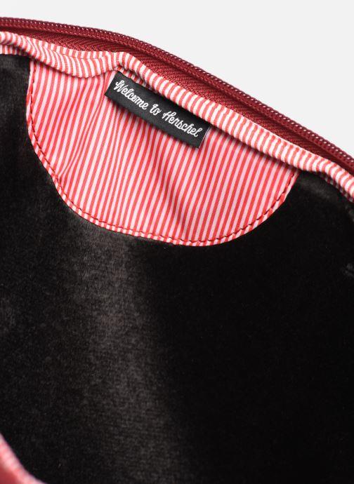 Ordinateur 13'' Business Housse Sleeve Chez Heritage 371306 Herschel bordeaux wqnpfvO4
