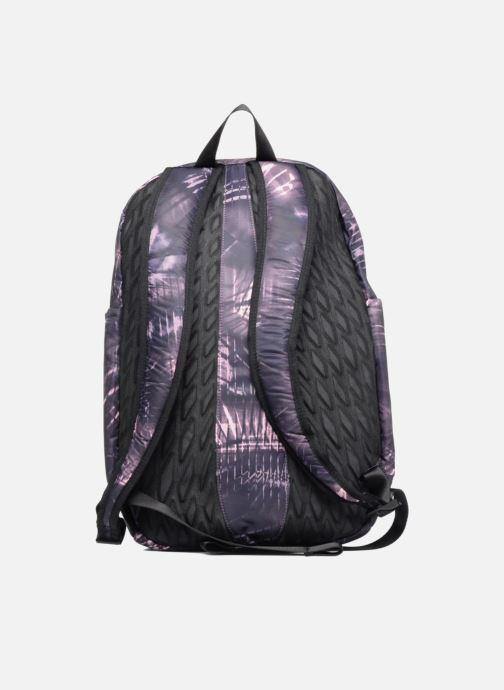 Rucksacks Nike Auralux backpack Sac à dos Purple front view
