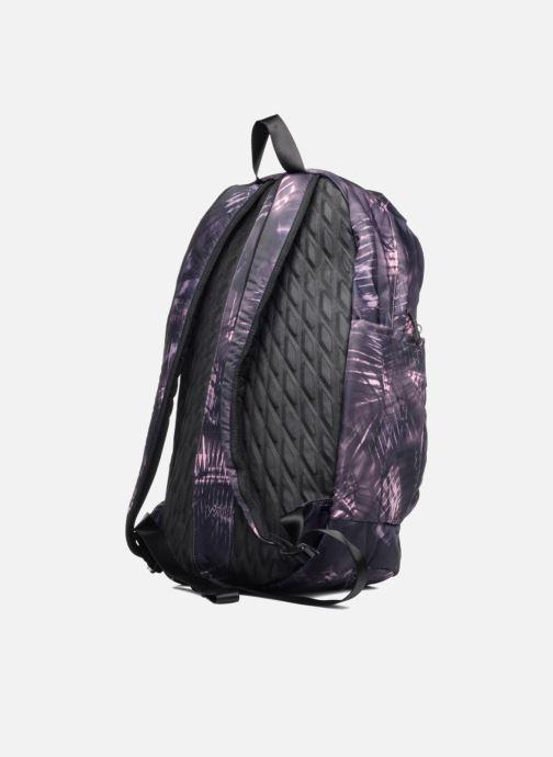 Sacs à dos Nike Auralux backpack Sac à dos Violet vue droite