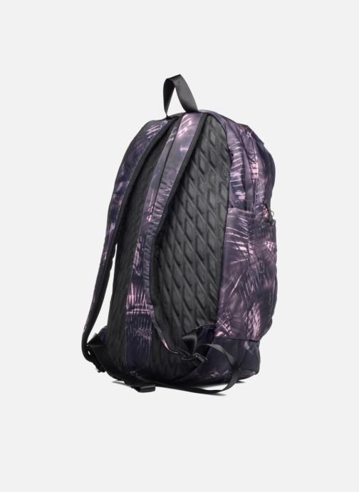 Mochilas Nike Auralux backpack Sac à dos Violeta      vista lateral derecha
