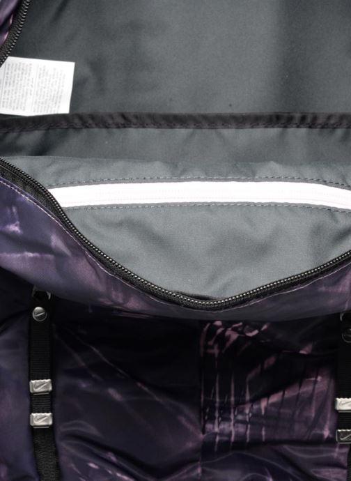 Rucksacks Nike Auralux backpack Sac à dos Purple back view