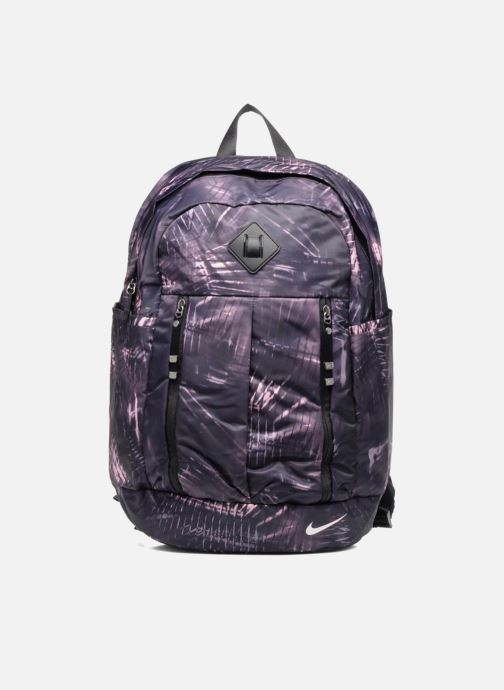 Rucksacks Nike Auralux backpack Sac à dos Purple detailed view/ Pair view