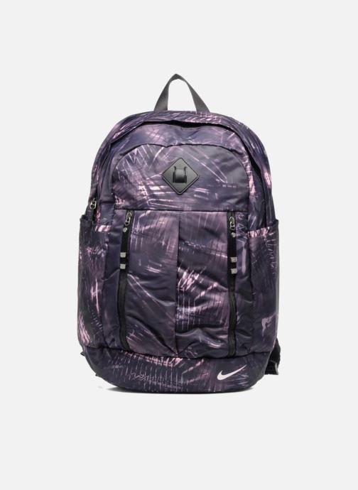 Mochilas Nike Auralux backpack Sac à dos Violeta      vista de detalle / par