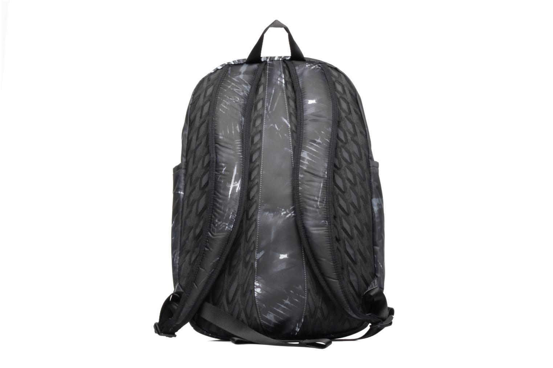 Rucksacks Nike Auralux backpack Sac à dos Grey front view