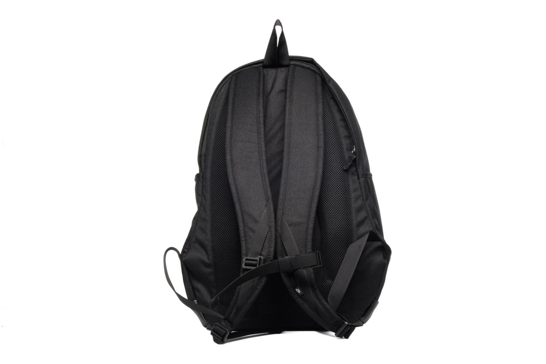Sacs à dos Nike Cheyenne 3.0 Premium backpack Noir vue face