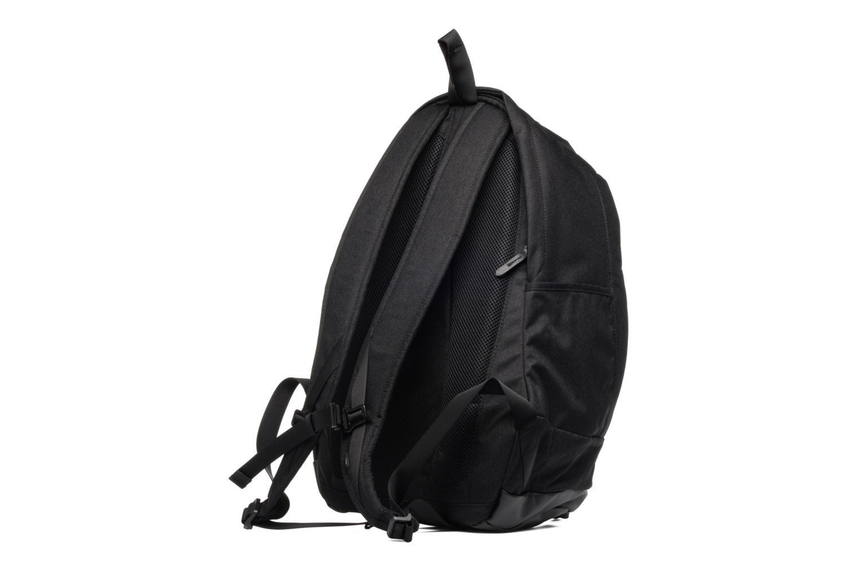 Sacs à dos Nike Cheyenne 3.0 Premium backpack Noir vue droite