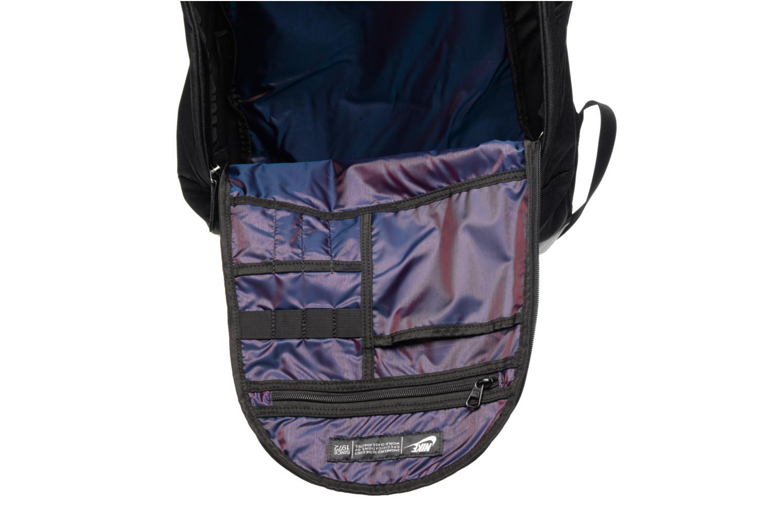 Sacs à dos Nike Cheyenne 3.0 Premium backpack Noir vue derrière