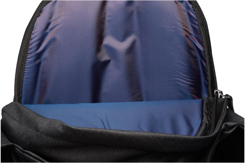 Sacs à dos Nike Cheyenne 3.0 Premium backpack Noir vue gauche
