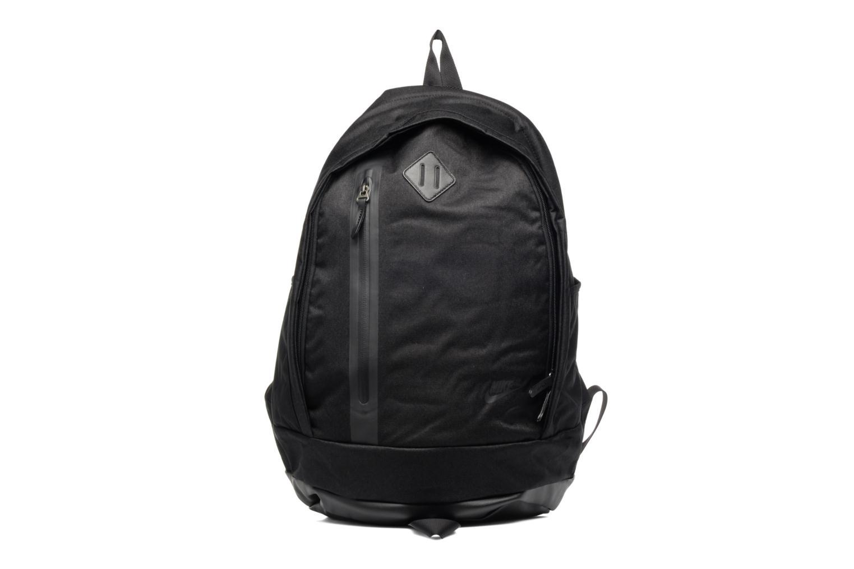 Sacs à dos Nike Cheyenne 3.0 Premium backpack Noir vue détail/paire