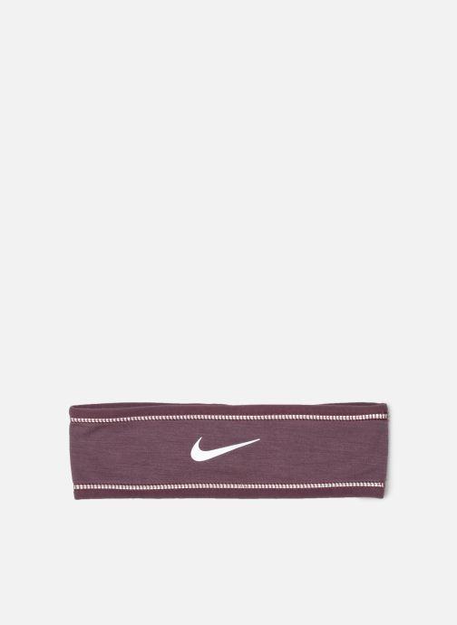 Divers Nike Running Headband Bandeau Paars detail