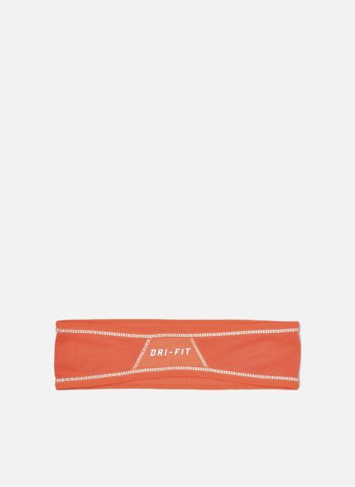 Divers Nike Running Headband Bandeau Oranje model
