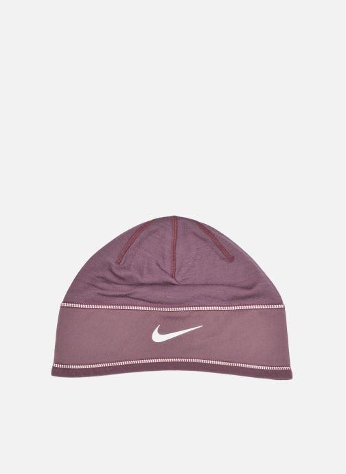 Muts Nike Running knit hat Bonnet Paars model