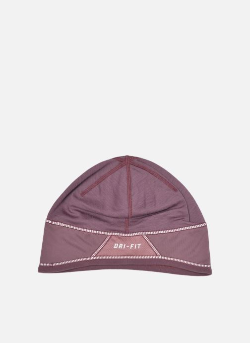 Hue Accessories Running knit hat Bonnet