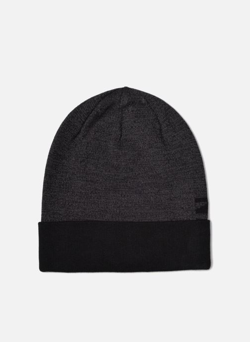 Muts Nike Air 92 Beanie Bonnet Grijs model