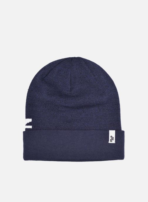 Hue Accessories Air 92 Beanie Bonnet