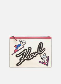 Mini Bags Taschen Ski Holiday pouch