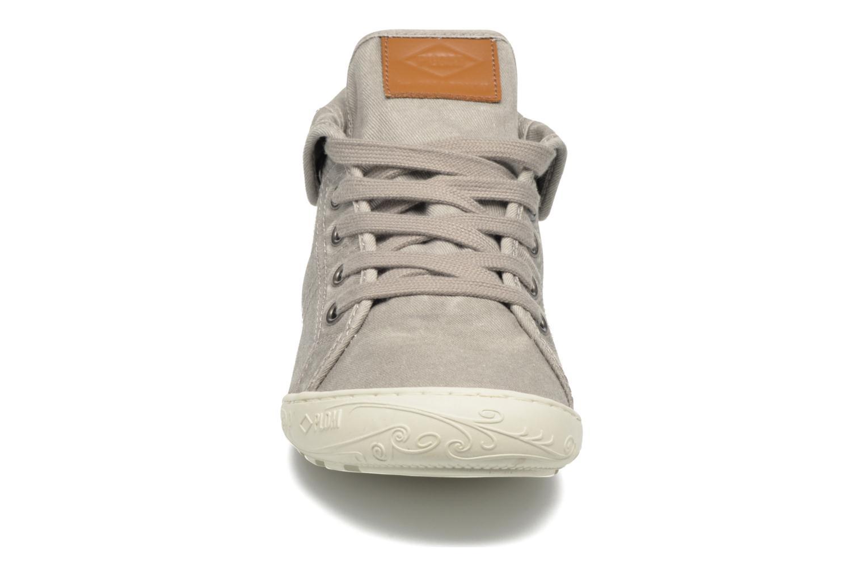 Sneakers P-L-D-M By Palladium Gaetane Twl 2 Grijs model