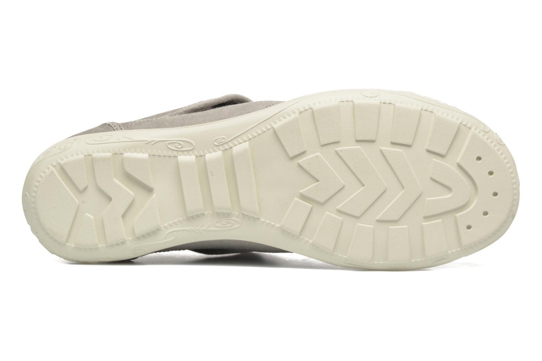 Sneakers P-L-D-M By Palladium Gaetane Twl 2 Grijs boven