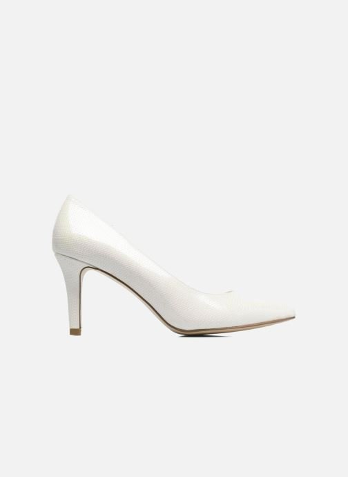 Pumps I Love Shoes FIRONE Wit achterkant