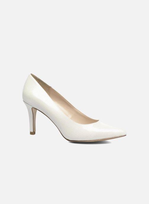 Zapatos de tacón I Love Shoes FIRONE Blanco vista de detalle / par