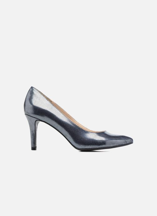 Escarpins I Love Shoes FIRONE Bleu vue derrière