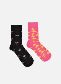 Socks & tights Accessories 2-Pack Cloud Socks