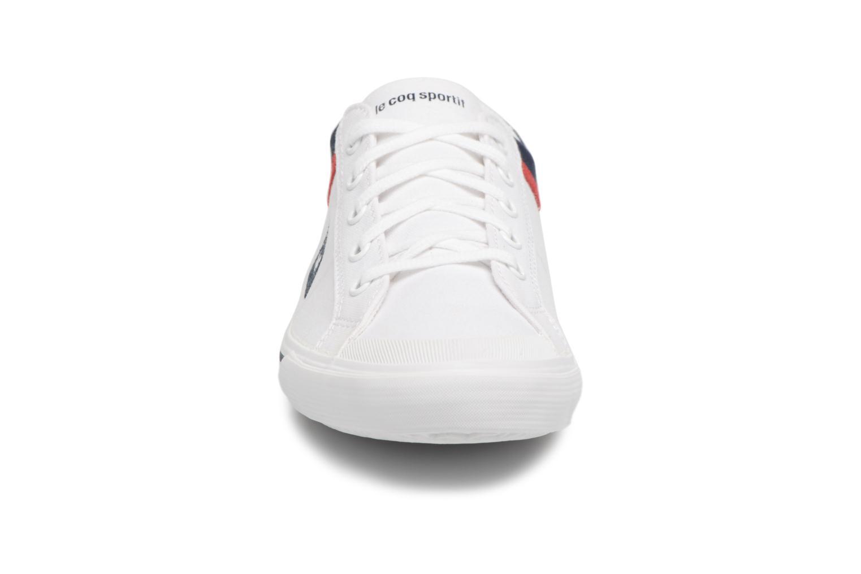 Sneakers Le Coq Sportif Saint Gaetan GS Wit model
