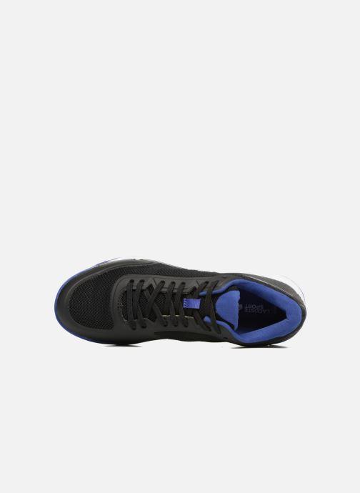 Black blue 117 Pro Lt Lacoste 1 MVpjzGSLqU