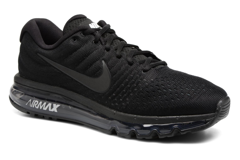 Scarpe sportive Uomo Nike Air Max 2017