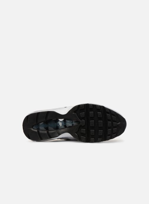 Sneaker Nike Nike Air Max 95 Essential weiß ansicht von oben