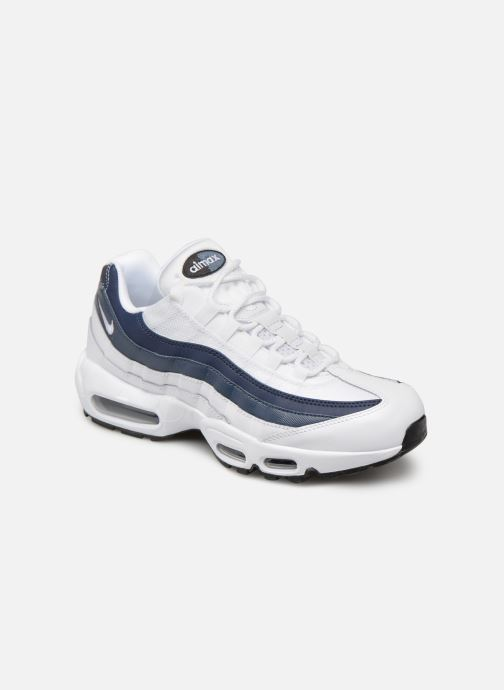 Nike Nike Air Max 95 Essential (Wit) Sneakers chez Sarenza