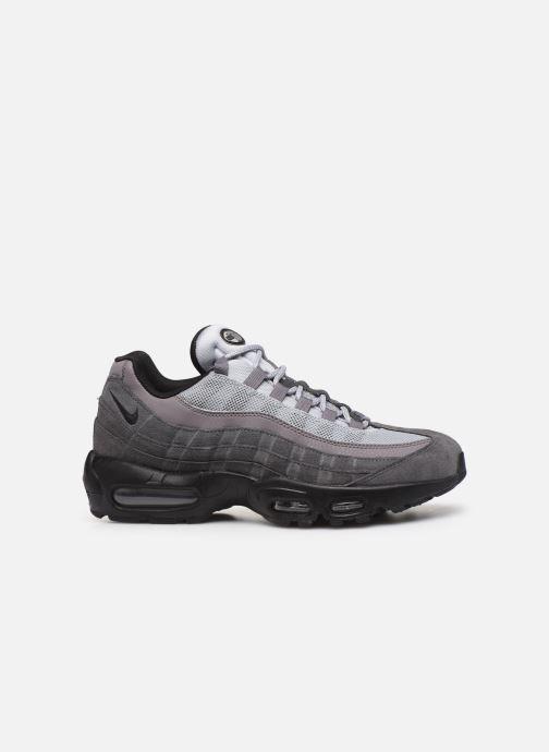 Sneaker Nike Nike Air Max 95 Essential grau ansicht von hinten