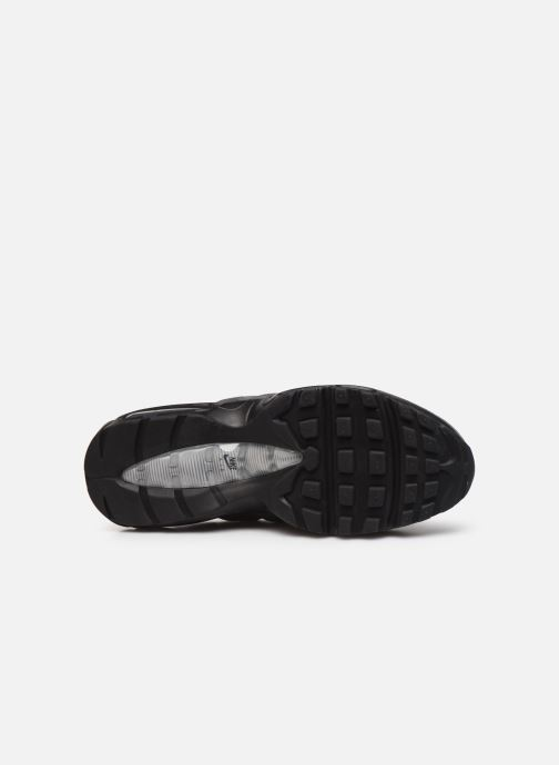 Sneakers Nike Nike Air Max 95 Essential Grigio immagine dall'alto