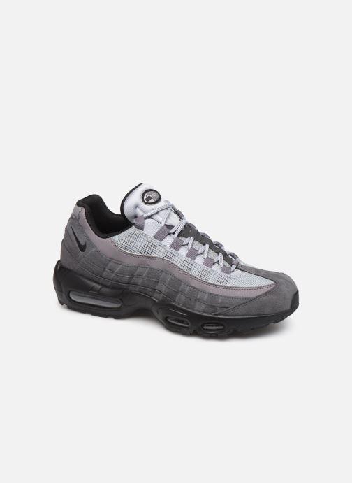 Sneaker Nike Nike Air Max 95 Essential grau detaillierte ansicht/modell