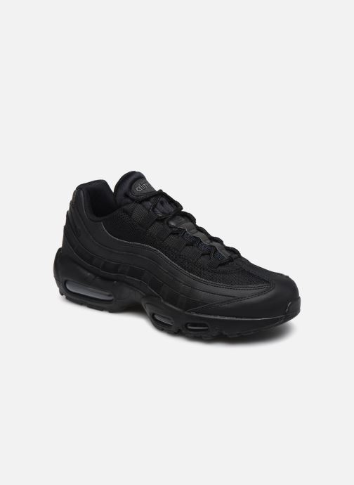 Sneakers Uomo Nike Air Max 95 Essential