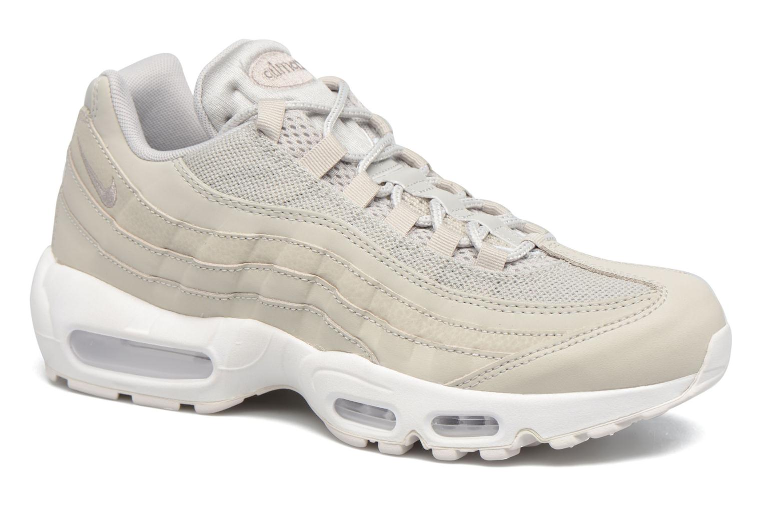 brand new 10cbc c4342 nike air max 95 essential femme