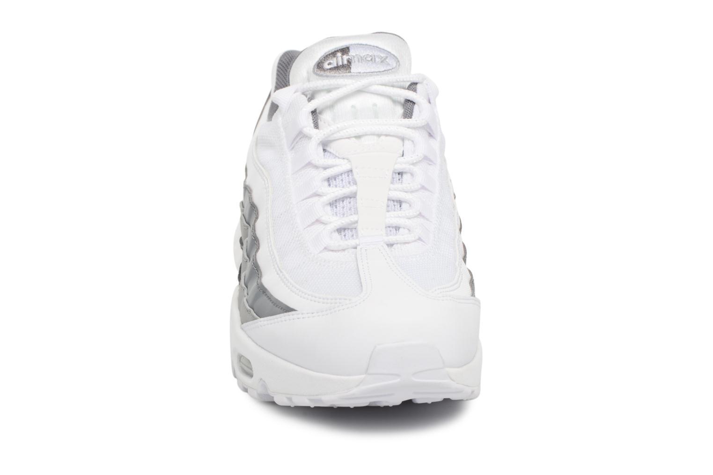 Sneakers Nike Nike Air Max 95 Essential Wit model