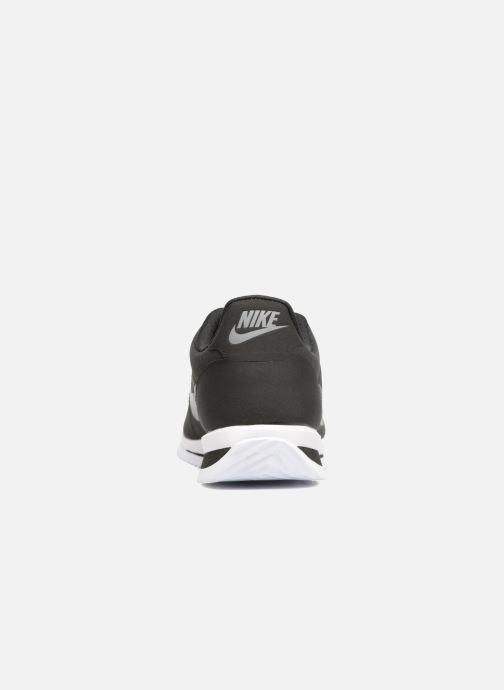 Nike Sarenza280815 Cortez Chez UltranoirBaskets Cortez Chez Nike UltranoirBaskets wkn80OP
