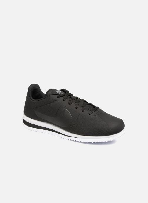 usa cheap sale discount shop online here Nike Nike Cortez Ultra (Noir) - Baskets chez Sarenza (280815)