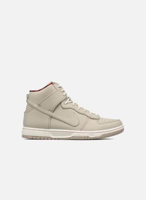 Red sail Ultra Nike string sport Dunk String 7IYbvmf6gy